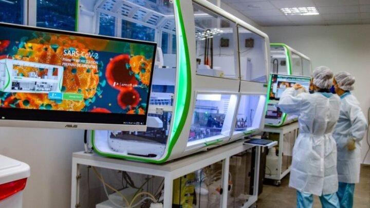 Fiocruz faz balanço de atuação na pandemia na próxima quarta-feira